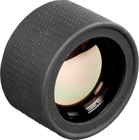 FLIR_322-0152-00_Scout_2X_Extender_Lens2X_Optical_Extender_Main_View