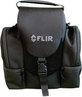 FLIR 4125401