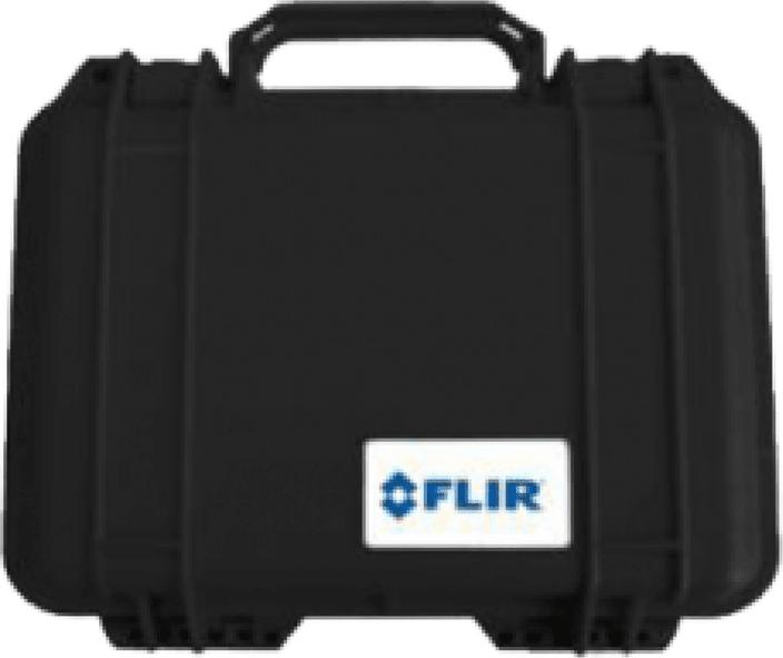 FLIR_4127499_Rigid_Camera_Case,_PS_Series,_Black_Main_View