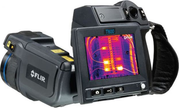 FLIR_T600-NIST-15_Thermal_Imaging_Camera_with_NIST_Calibration_and_15_Degree_Lens_Main_View