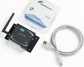 Fluke 2633-USB Wireless Modem, USB to Wireless