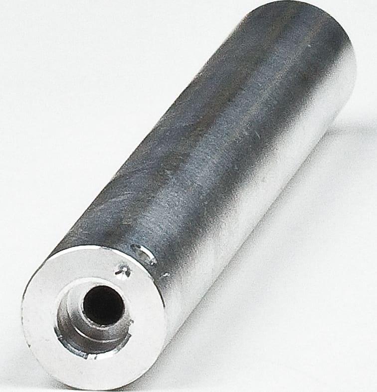 Fluke 3102-4 Insert, 1/4 in (6.4 mm) : 9102S