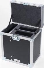 Fluke 4180-CASE Carrying Case for Fluke 4180/4181 Precision Infrared Calibrator