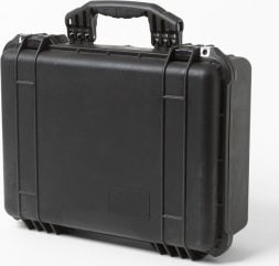 Fluke 9322 Rugged Carrying Case