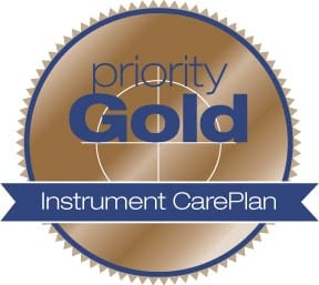 Fluke-Gold-CarePlan