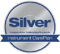 Fluke-Silver-CarePlan
