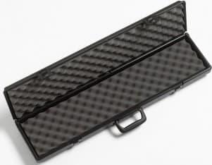 Fluke 2609 Plastic Carrying Case for 305mm Probe