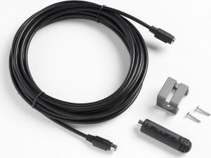 Fluke 2627-H Spare Sensor Kit with High-Accuracy Sensor
