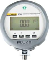 Fluke_2700G