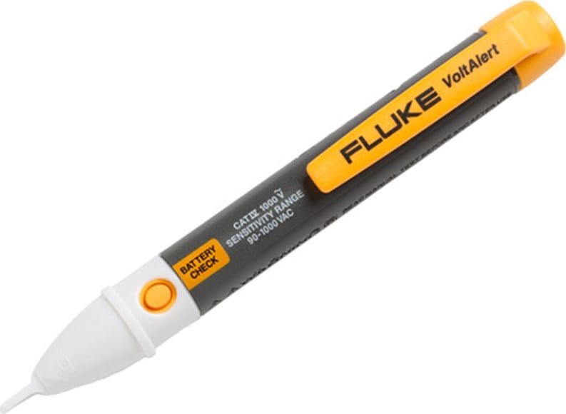 Fluke 2AC-90-1000V Voltage Detector