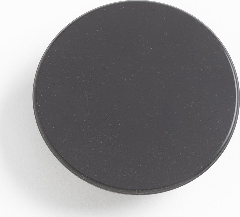 Fluke 3103-1 Insert Blank No Holes for Fluke 9103 Field Dry-Well
