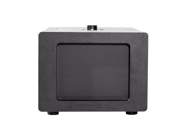 Fotric blackbody calibrator