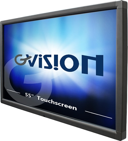GVIsion DS55AD-OO-45LG