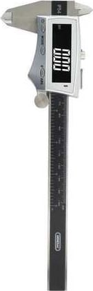 General 148EZ Digital Caliper