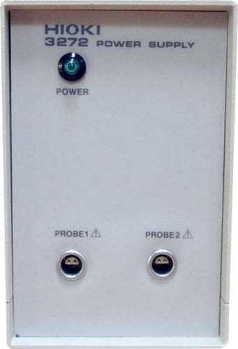 Hioki 3272 Power Supply