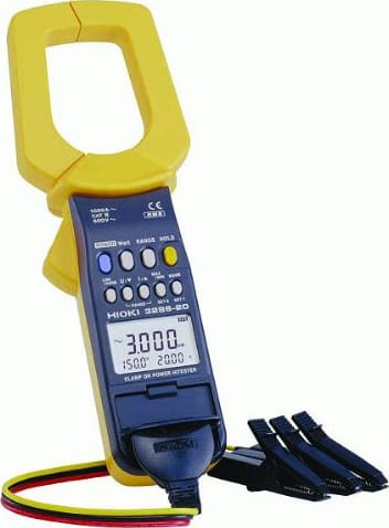 Hioki_3286-20_ClampMeters
