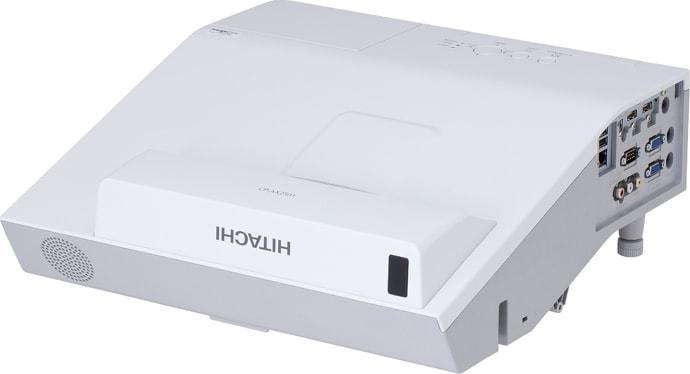 Hitachi CP-AW2503