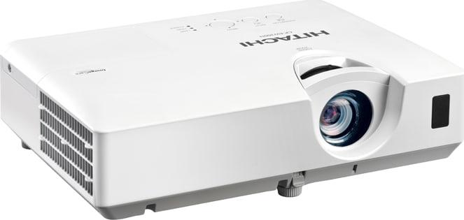 Hitachi CP-EW300N