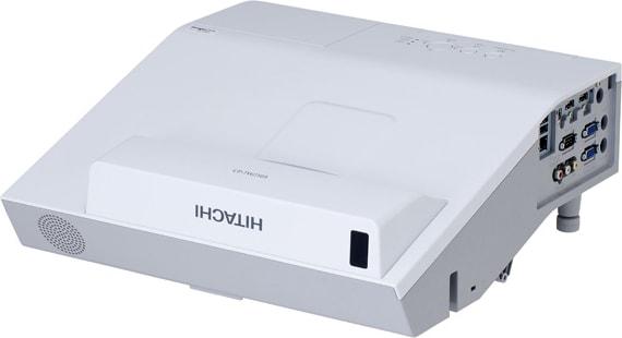 Hitachi-CP-TW2503