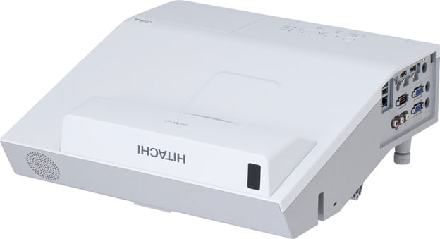 Hitachi CP-AW3003