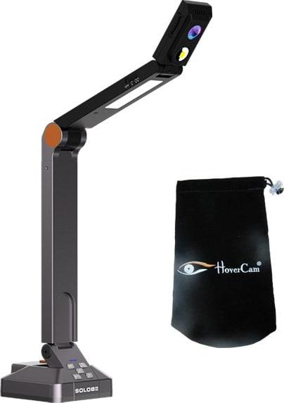HoverCam Solo8-HCCP Kit