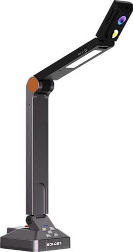 HoverCam Solo 8Plus
