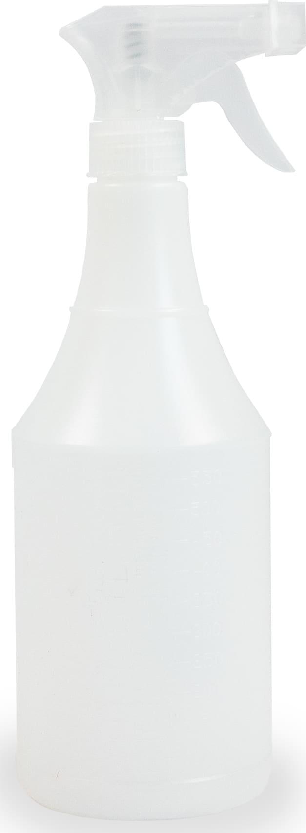 IWHspraybottle-1360081