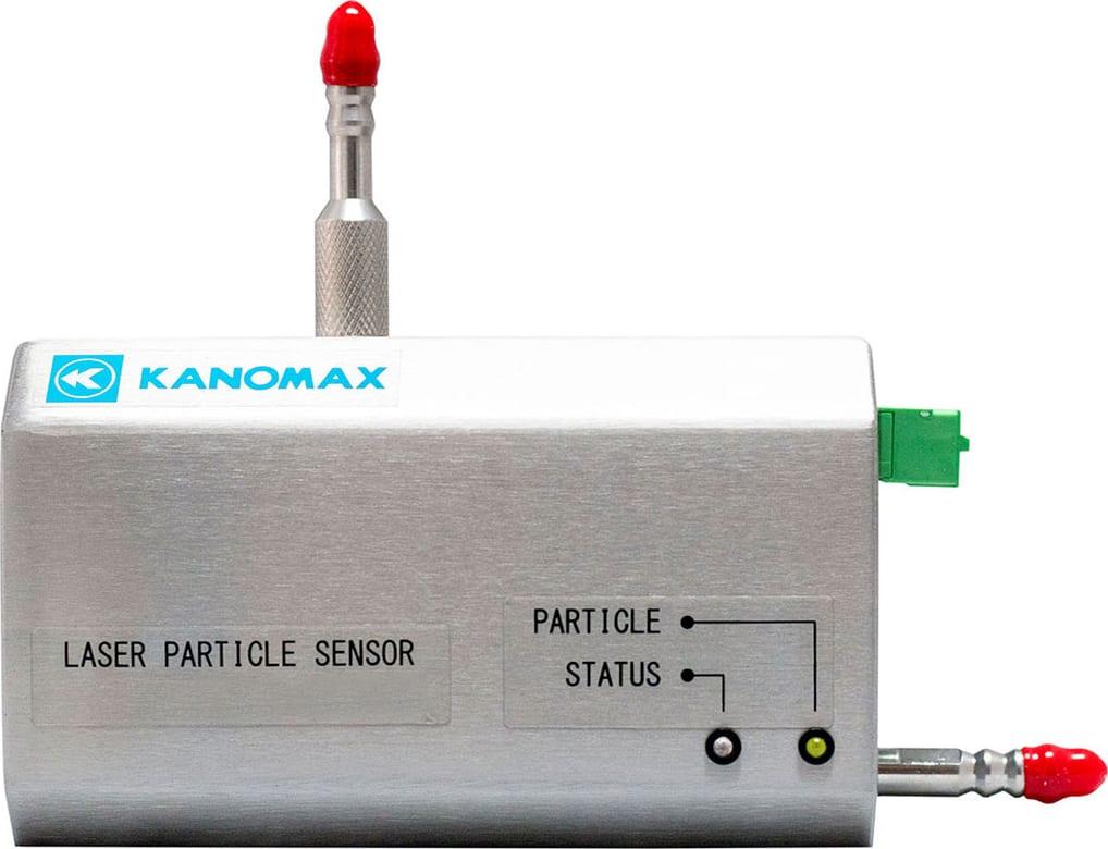 Kanomax3718-A