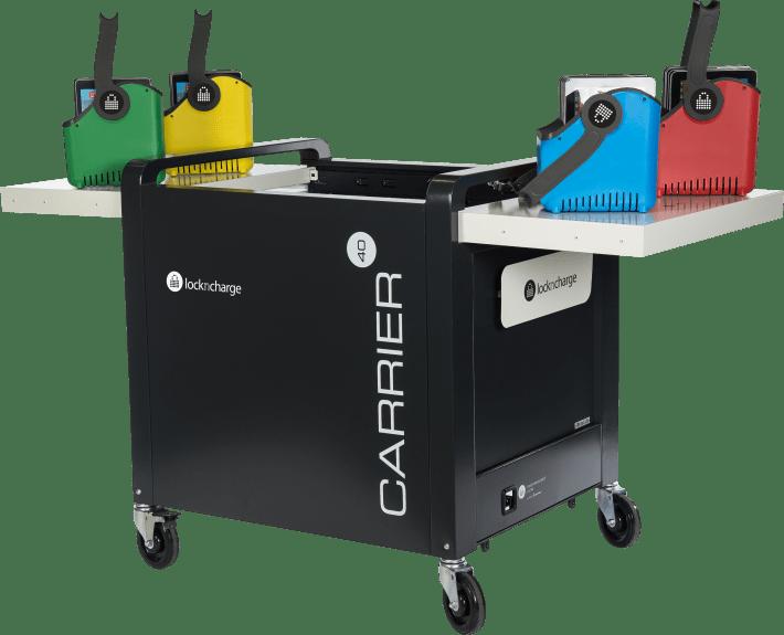 LNC_Carrier40Cart-newbasket_01-e1444241472320