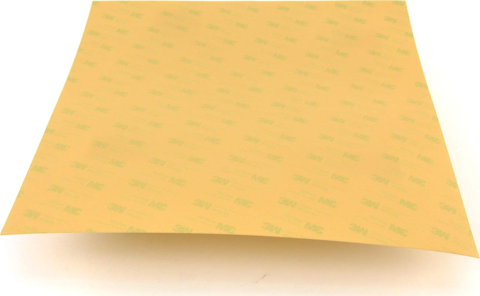 Lulzbot KT-HB0000 TAZ PEI Sheet