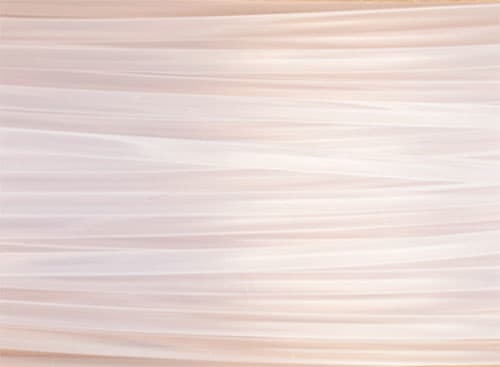 Lulzbot RM-PL0090 High Temp PLA (Proto-pasta) - Iridescent Ice