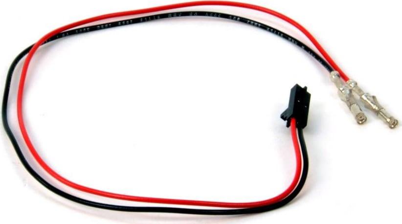 Lulzbot KT-EL0061 Internal Blower Harness Add-on
