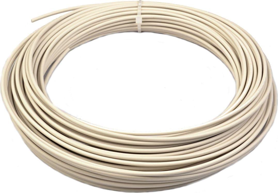 Lulzbot RM-LB0001 Laybrick Filament