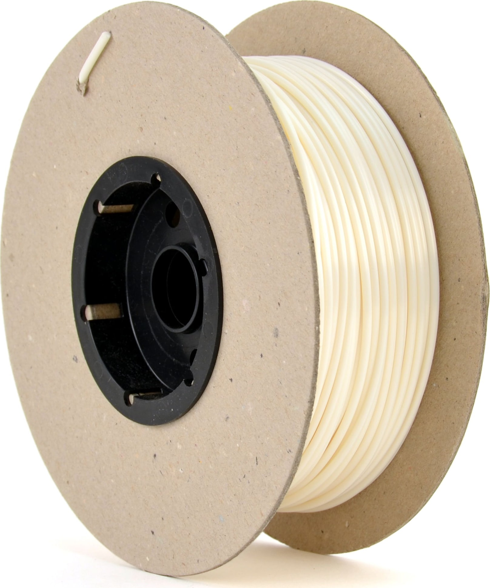 Lulzbot RM-MS0001 BioFila Silk 2.85mm 750g Reel