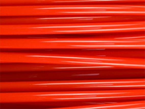 PLA 3mm Filament 1kg Reel