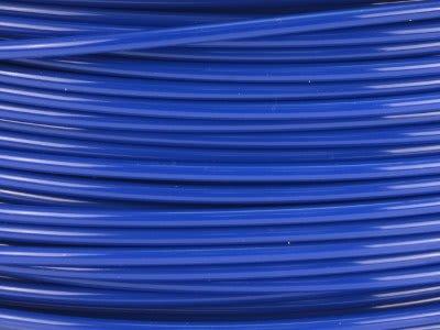 Lulzbot RM-PL0138 PolyLite PLA True Blue 2.85mm 3kg Reel Polymaker