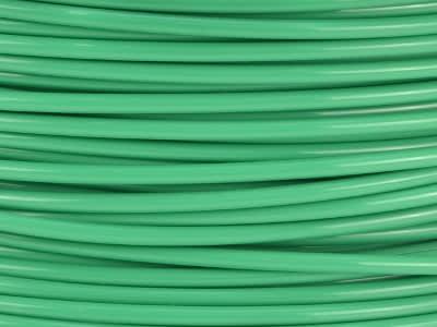 Lulzbot RM-PL0139 PolyLite PLA True Green, 2.85mm 3kg Reel Polymaker