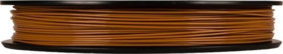 MakerBot MP06639 arge True Brown 3D Printer PLA Filament