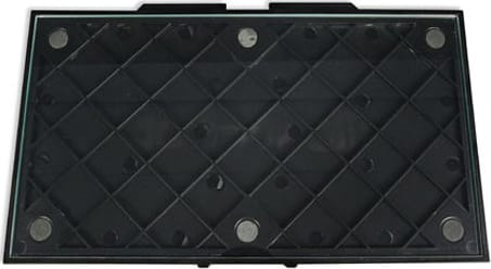 MakerBot MP05466 Pro Series Glass Build Plate