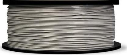 MakerBot MP06228 Cool Gray PLA Filament (XXL Spool)