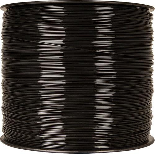 MakerBot MP06237 True Black PLA Filament (XXL Spool)