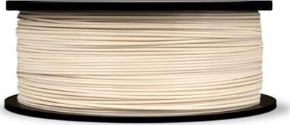 MakerBot MP06239 Warm Gray PLA Filament (XXL Spool)