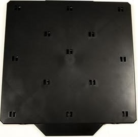 MakerBot MP06627 Replicator Z18 Build Plate