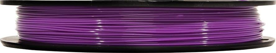 MakerBot True Purple PLA Filament (Large) 1