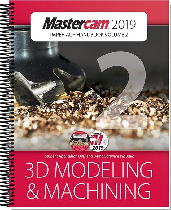Mastercam-2019-Handbook-Volume-2