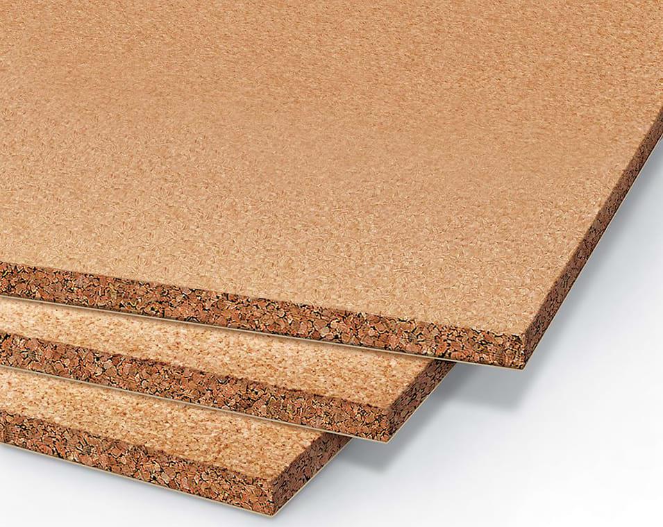 MooreCo balt Natural Cork Self-Adhesive Skin