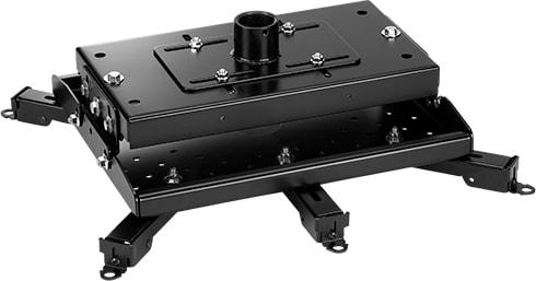 Optoma BM-9005U