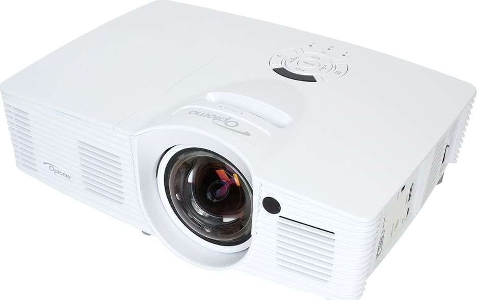 Optoma EH200ST
