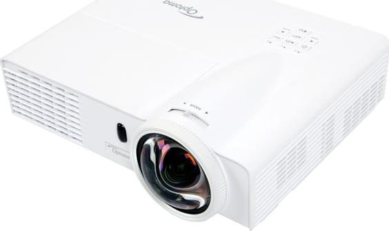 Optoma-GT760