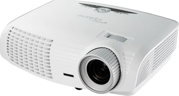 Optoma-HD25e
